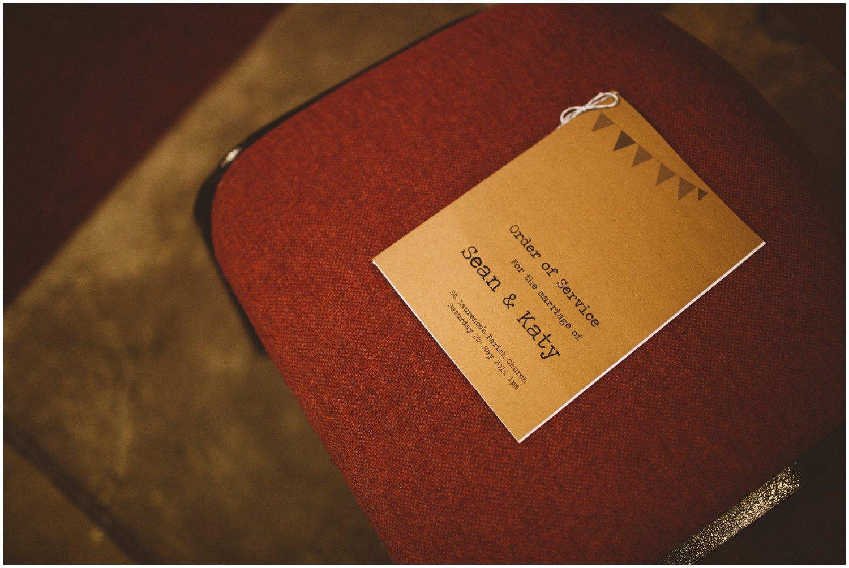 Ox Pasture Hall Wedding Scarborough_0046.jpg