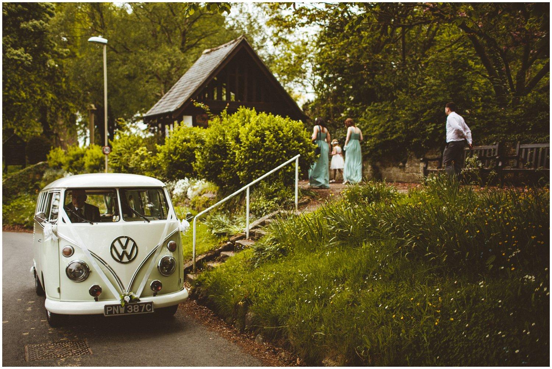 Ox Pasture Hall Wedding Scarborough_0051.jpg