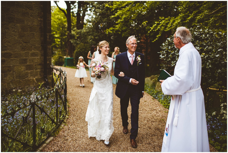 Ox Pasture Hall Wedding Scarborough_0056.jpg