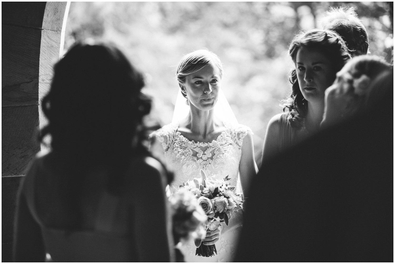 Ox Pasture Hall Wedding Scarborough_0058.jpg