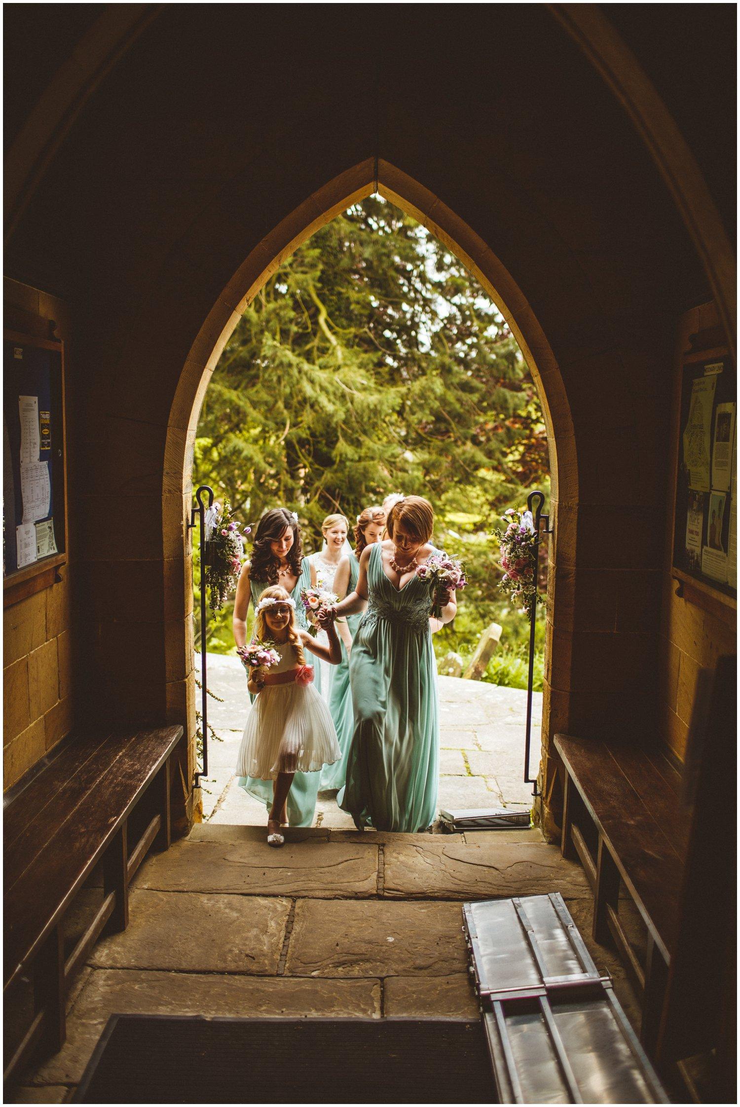 Ox Pasture Hall Wedding Scarborough_0057.jpg