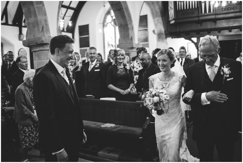 Ox Pasture Hall Wedding Scarborough_0060.jpg