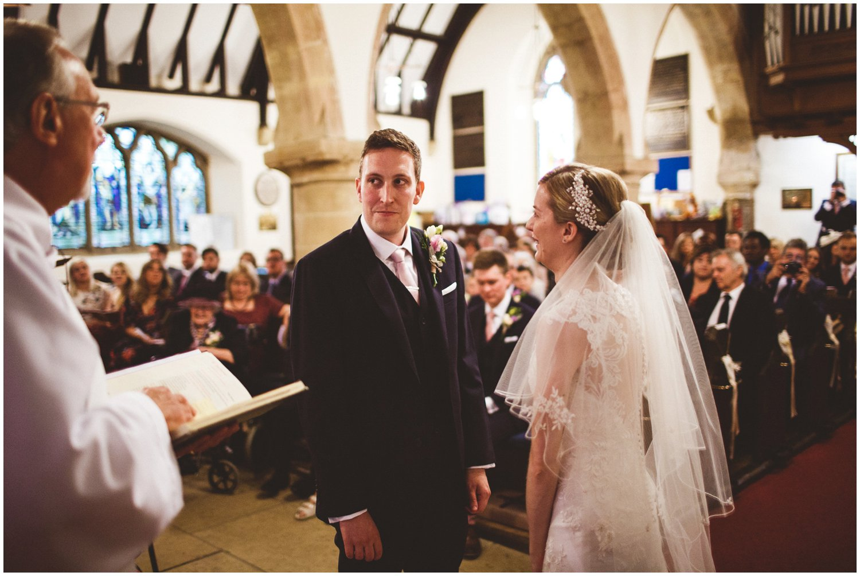 Ox Pasture Hall Wedding Scarborough_0064.jpg