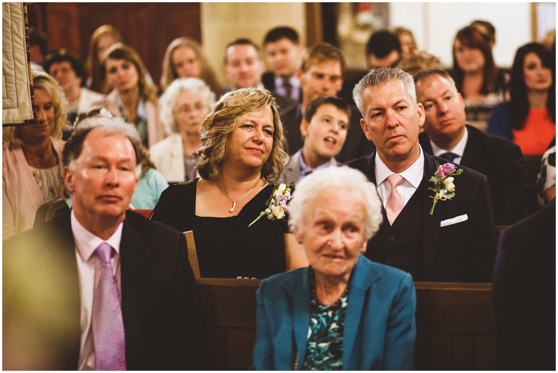 Ox Pasture Hall Wedding Scarborough_0067.jpg