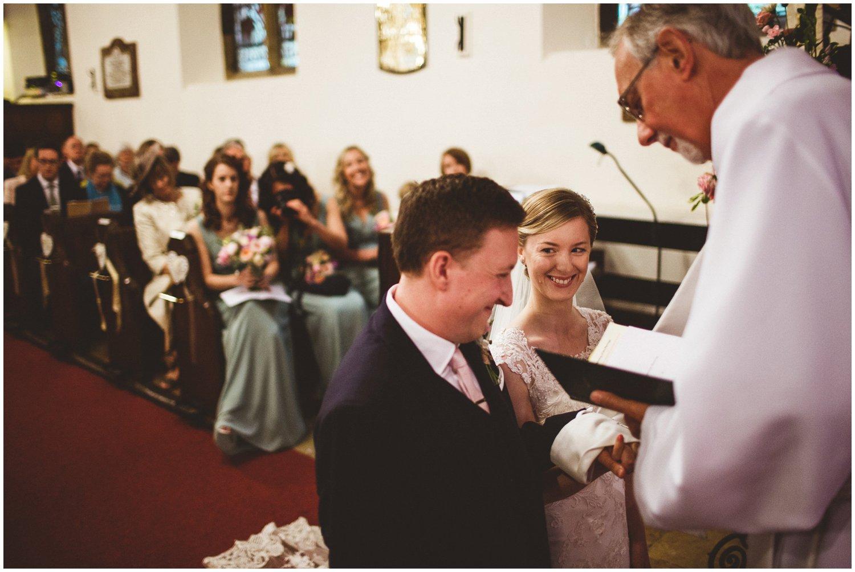 Ox Pasture Hall Wedding Scarborough_0068.jpg