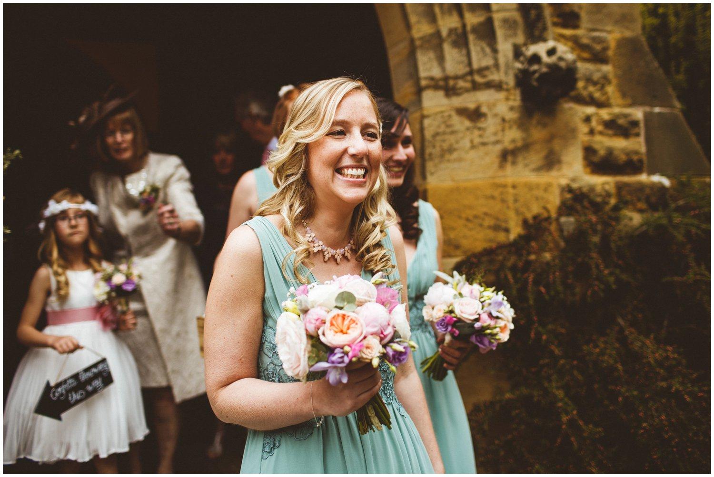 Ox Pasture Hall Wedding Scarborough_0074.jpg