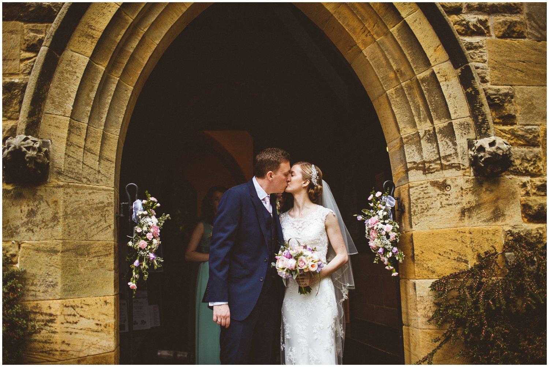 Ox Pasture Hall Wedding Scarborough_0073.jpg