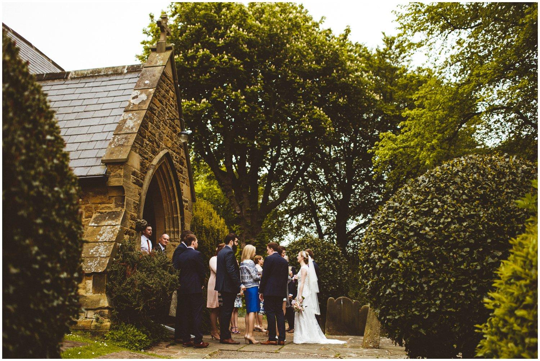 Ox Pasture Hall Wedding Scarborough_0078.jpg