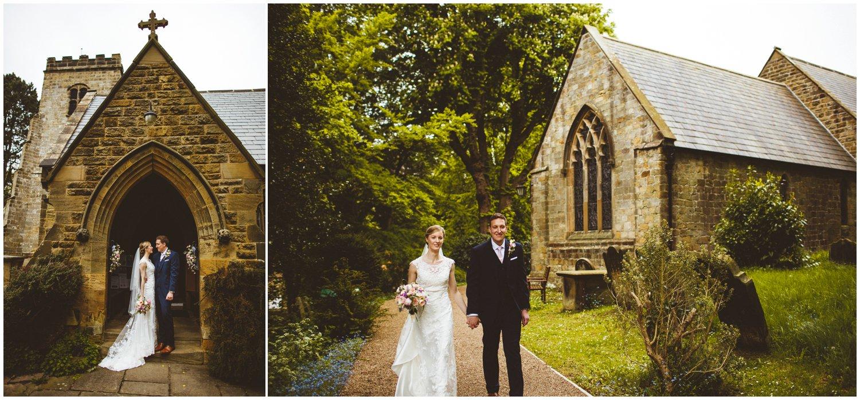 Ox Pasture Hall Wedding Scarborough_0084.jpg