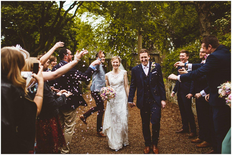 Ox Pasture Hall Wedding Scarborough_0086.jpg