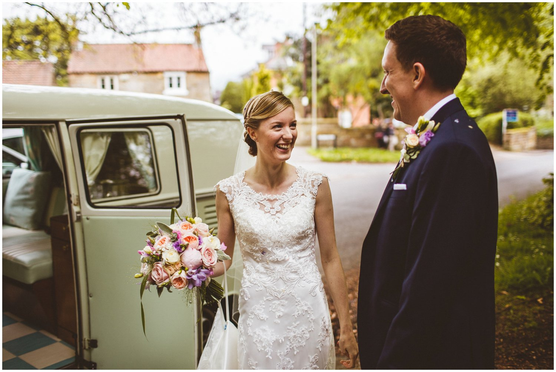 Ox Pasture Hall Wedding Scarborough_0088.jpg
