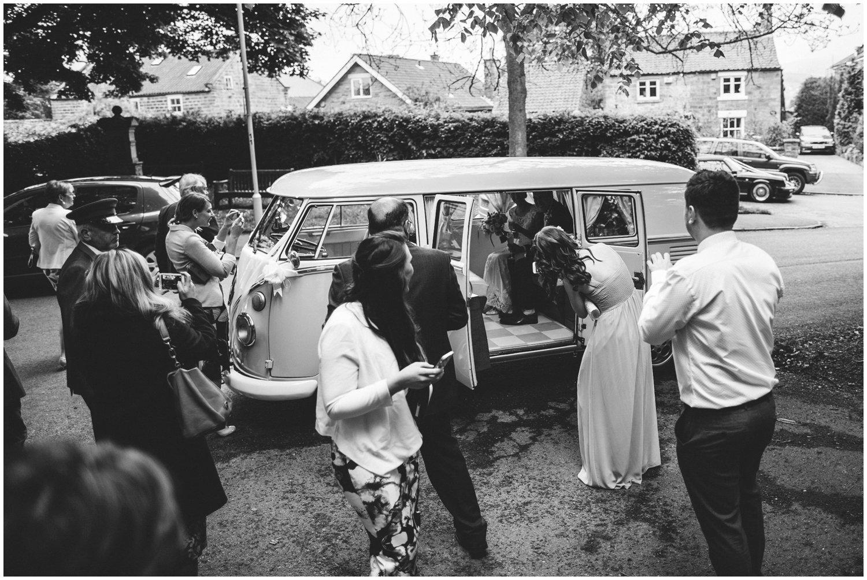 Ox Pasture Hall Wedding Scarborough_0090.jpg