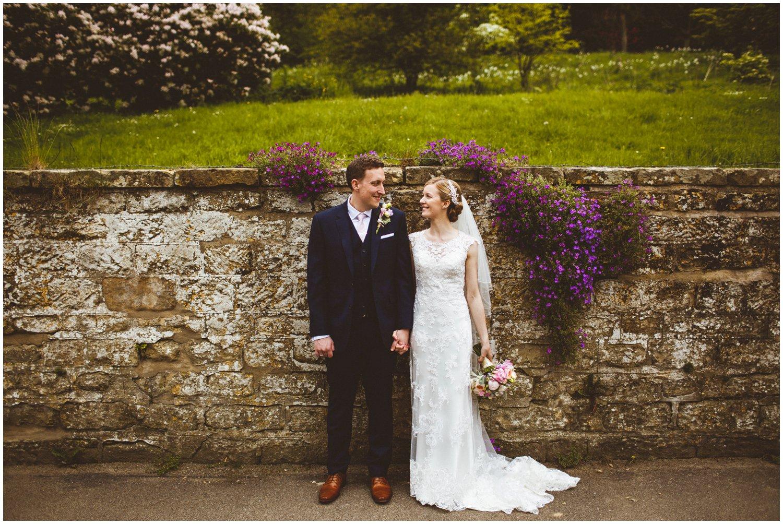 Ox Pasture Hall Wedding Scarborough_0094.jpg