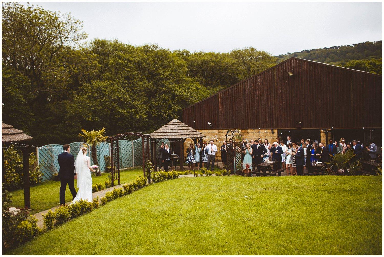 Ox Pasture Hall Wedding Scarborough_0098.jpg