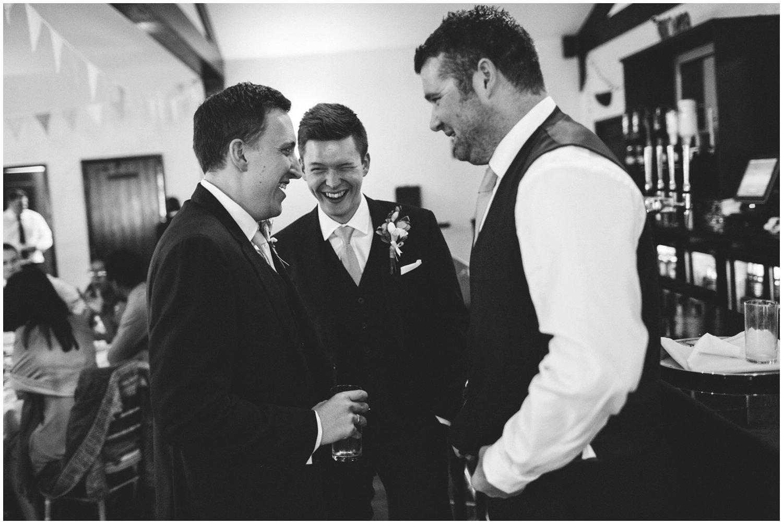 Ox Pasture Hall Wedding Scarborough_0113.jpg