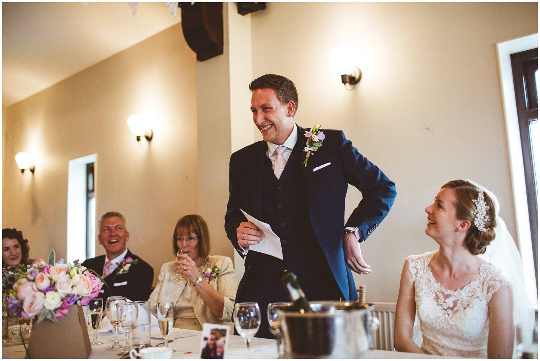 Ox Pasture Hall Wedding Scarborough_0119.jpg