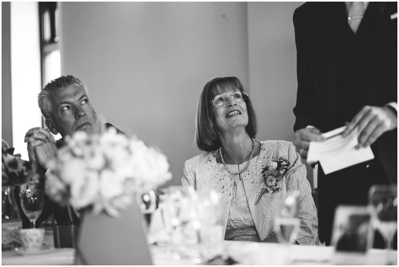 Ox Pasture Hall Wedding Scarborough_0122.jpg