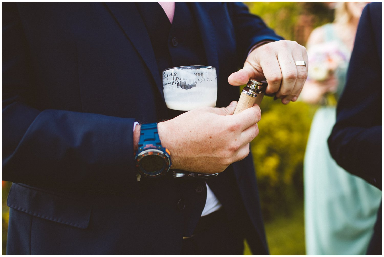 Ox Pasture Hall Wedding Scarborough_0131.jpg