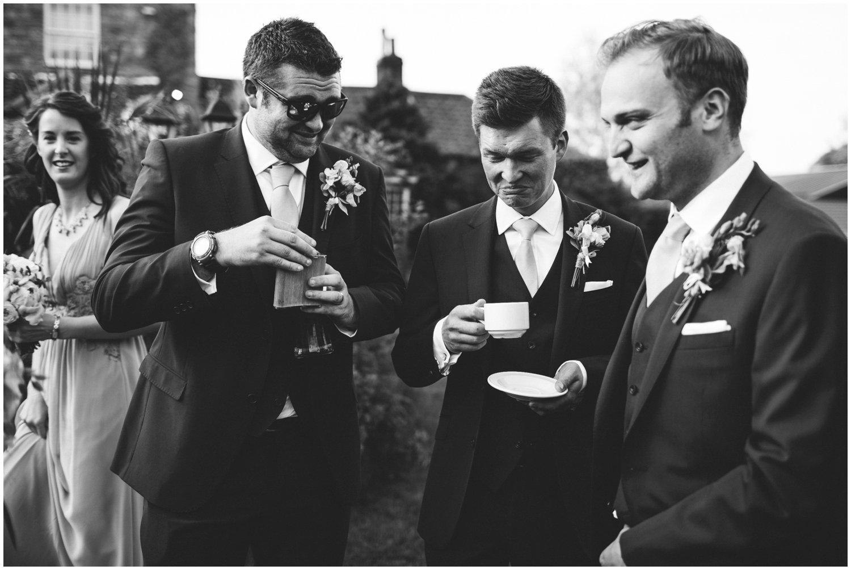 Ox Pasture Hall Wedding Scarborough_0132.jpg