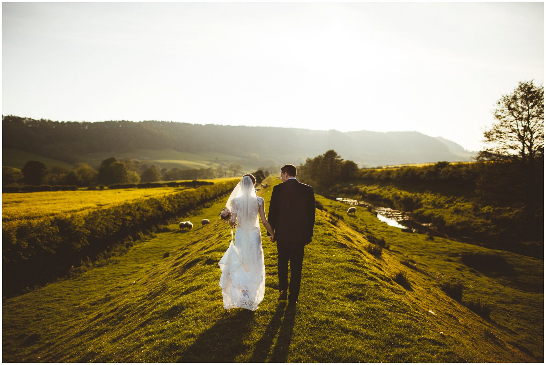 Ox Pasture Hall Wedding Scarborough_0138.jpg