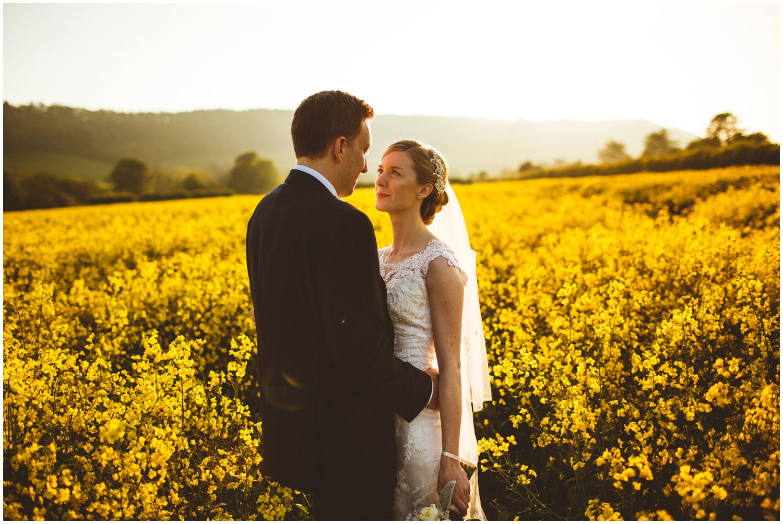 Ox Pasture Hall Wedding Scarborough_0144.jpg