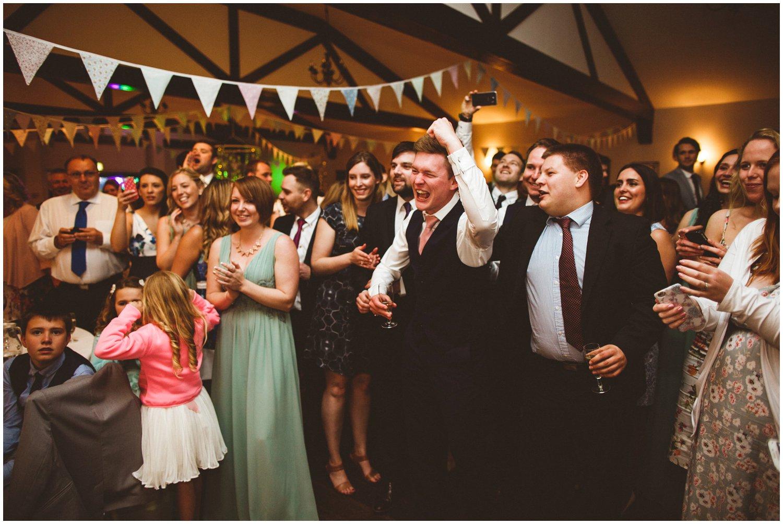 Ox Pasture Hall Wedding Scarborough_0162.jpg