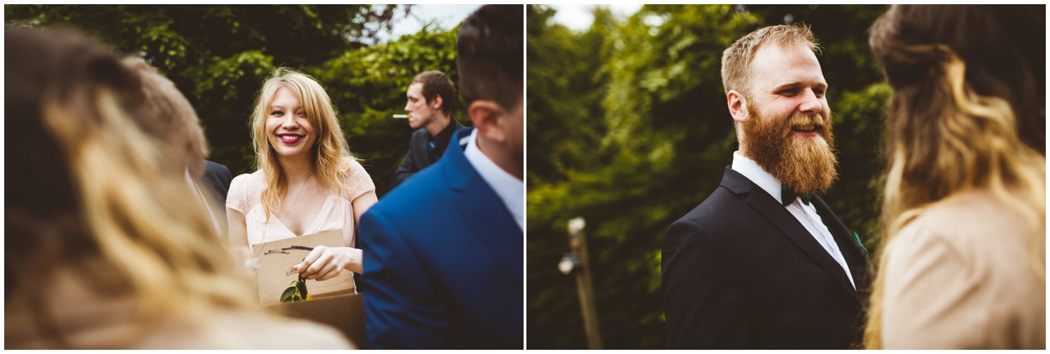Lincolnshire Wedding Photographer_0041.jpg