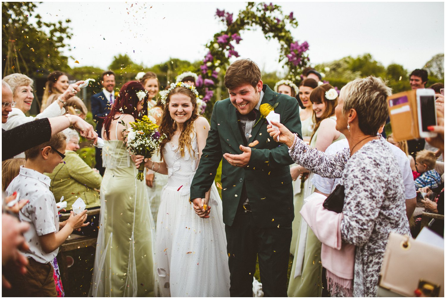 Lincolnshire Wedding Photographer_0069.jpg