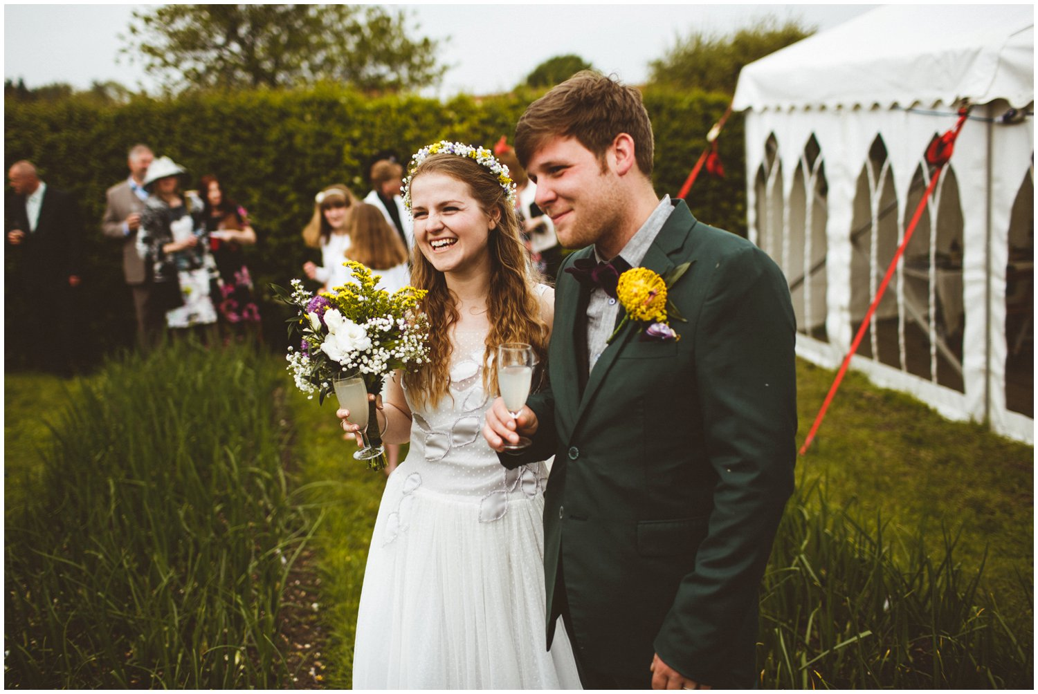 Lincolnshire Wedding Photographer_0071.jpg