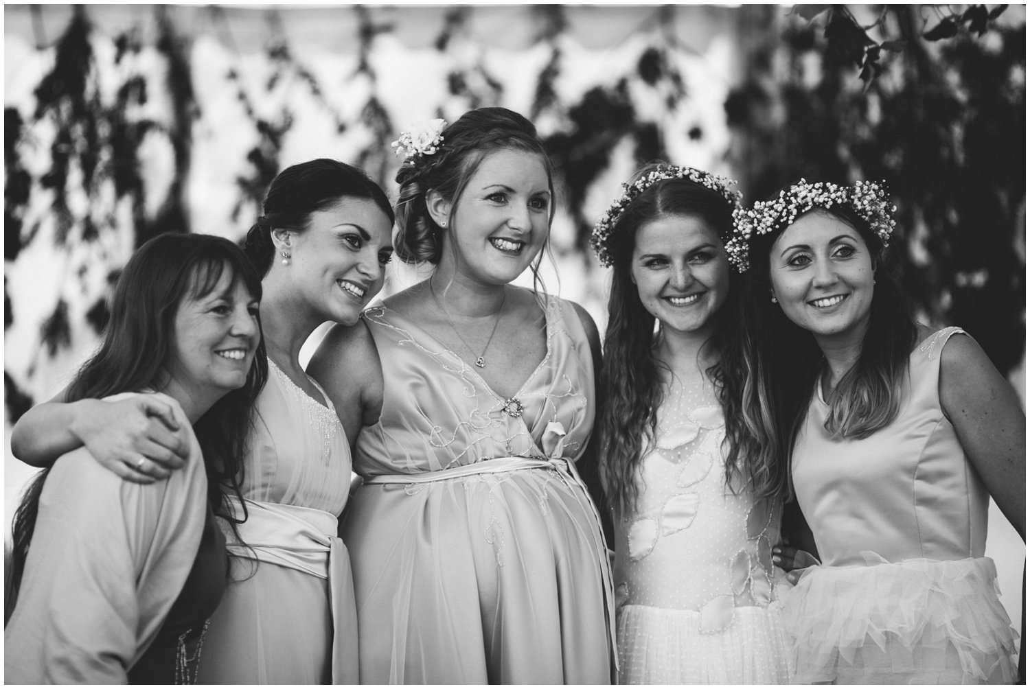 Lincolnshire Wedding Photographer_0151.jpg