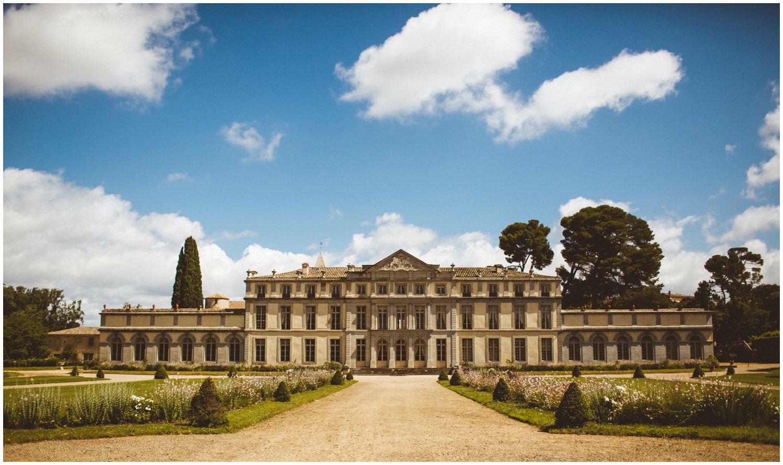 Carcassonne Wedding Chateau de Pennautier_0002.jpg