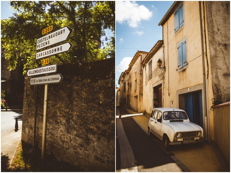 Carcassonne Wedding Chateau de Pennautier_0001.jpg