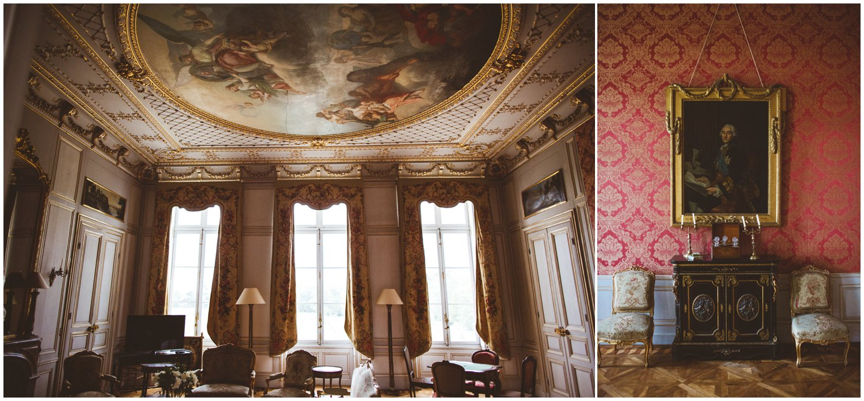 Carcassonne Wedding Chateau de Pennautier_0008.jpg