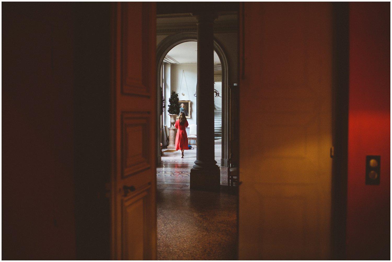Carcassonne Wedding Chateau de Pennautier_0010.jpg