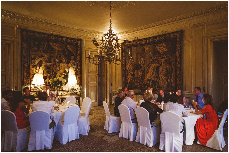 Carcassonne Wedding Chateau de Pennautier_0019.jpg