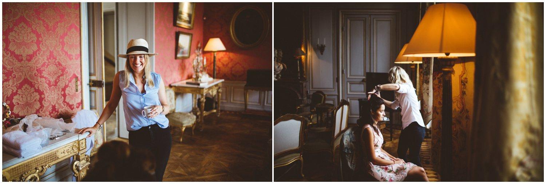 Carcassonne Wedding Chateau de Pennautier_0027.jpg