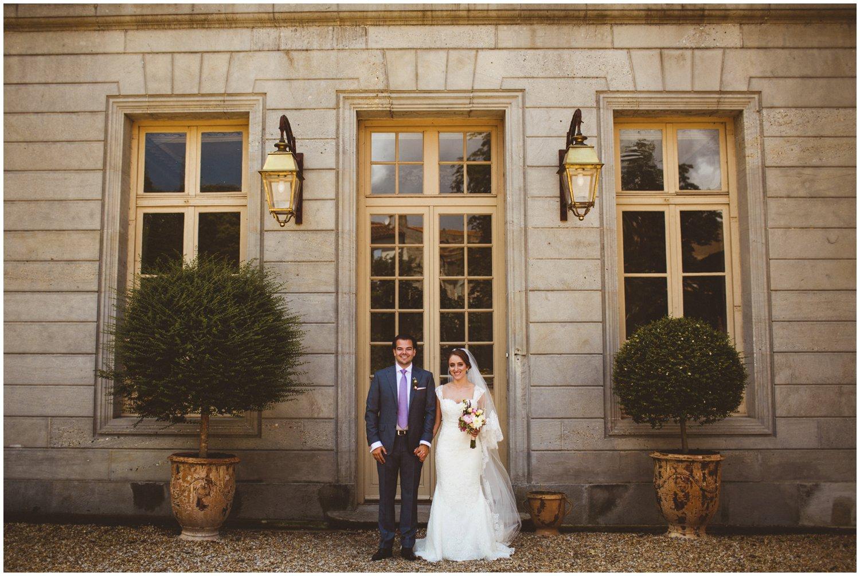 Carcassonne Wedding Chateau de Pennautier_0074.jpg