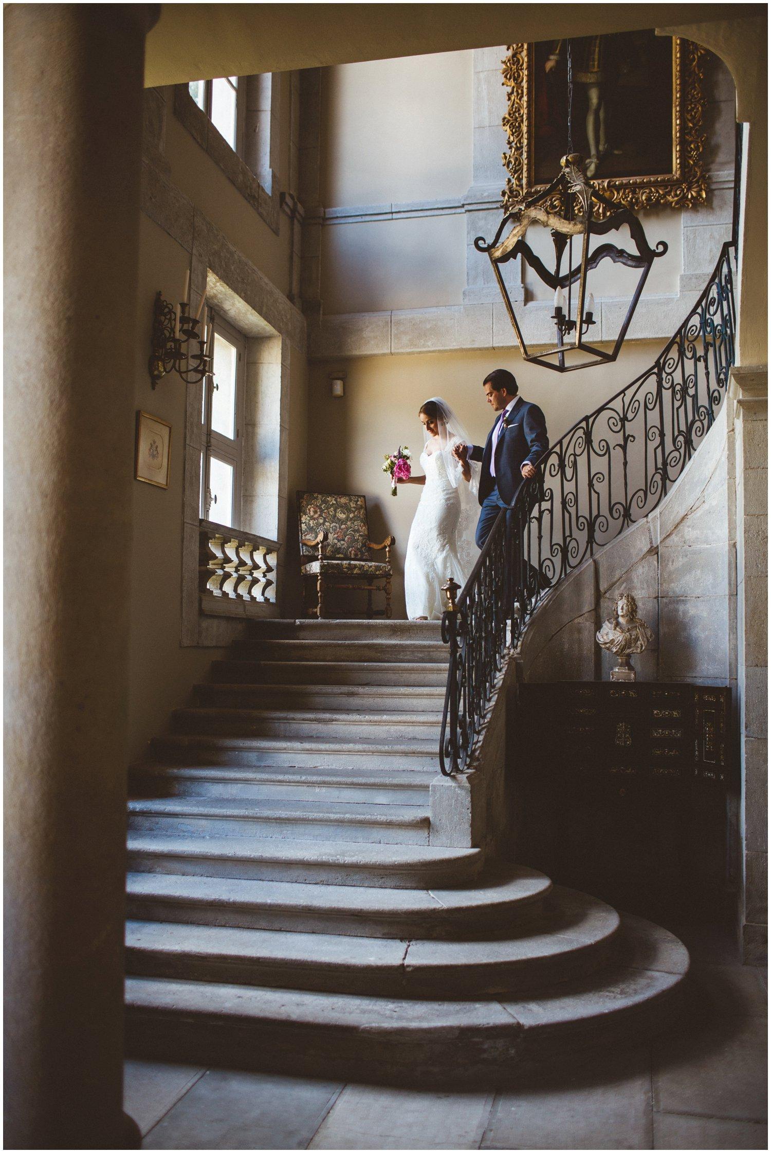 Carcassonne Wedding Chateau de Pennautier_0073.jpg