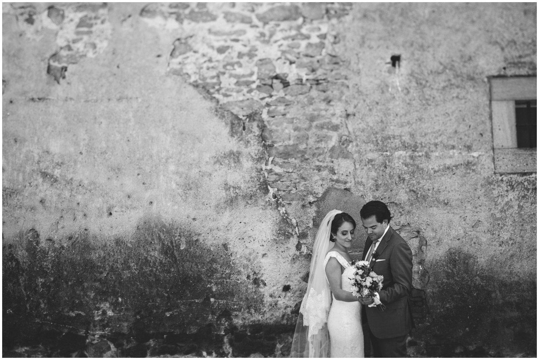 Carcassonne Wedding Chateau de Pennautier_0077.jpg