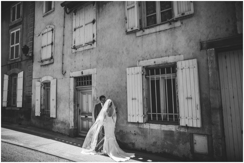 Carcassonne Wedding Chateau de Pennautier_0080.jpg