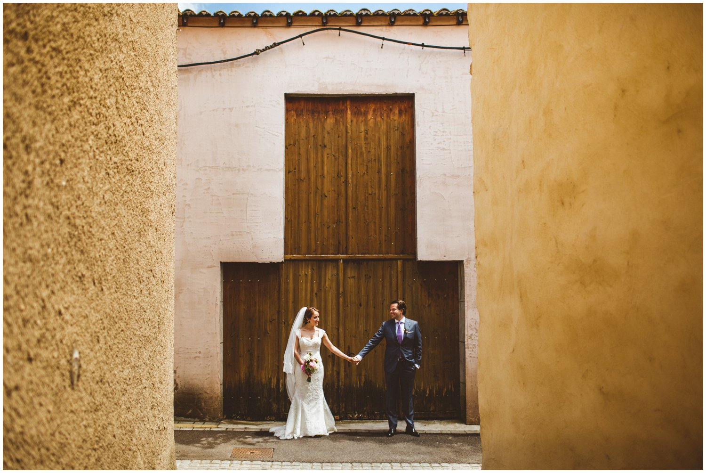 Carcassonne Wedding Chateau de Pennautier_0083.jpg