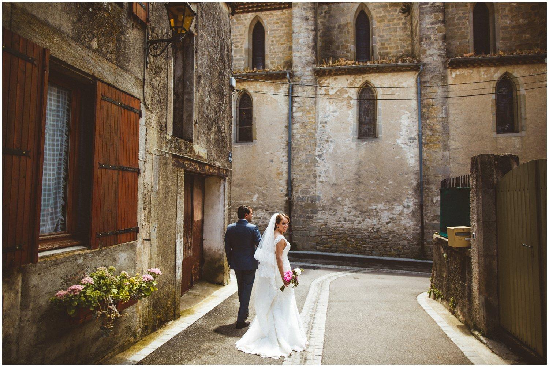 Carcassonne Wedding Chateau de Pennautier_0084.jpg