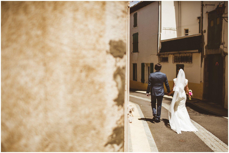 Carcassonne Wedding Chateau de Pennautier_0087.jpg