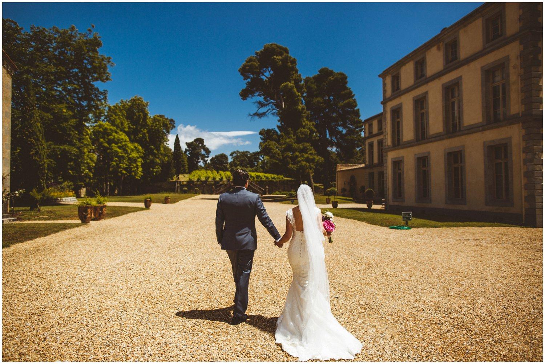 Carcassonne Wedding Chateau de Pennautier_0091.jpg