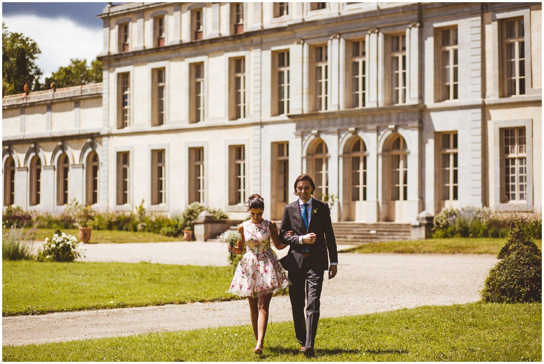Carcassonne Wedding Chateau de Pennautier_0110.jpg