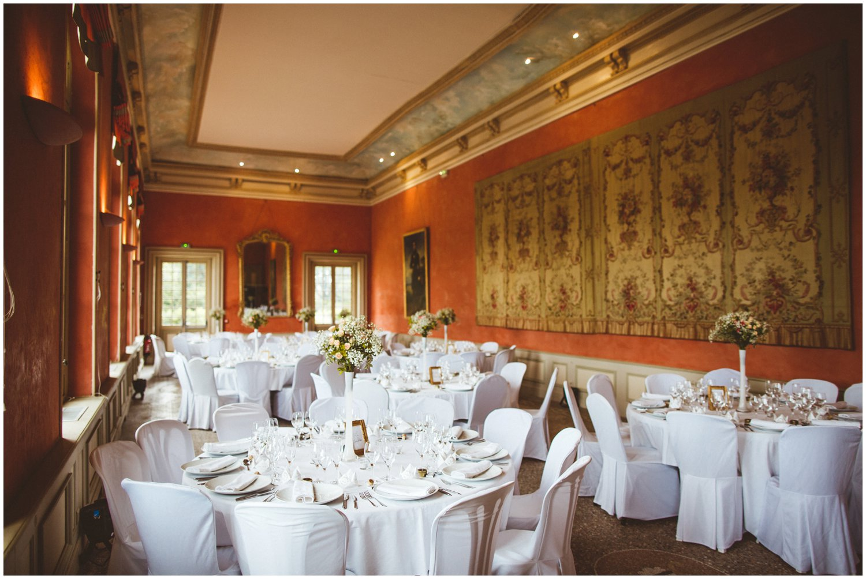 Carcassonne Wedding Chateau de Pennautier_0151.jpg