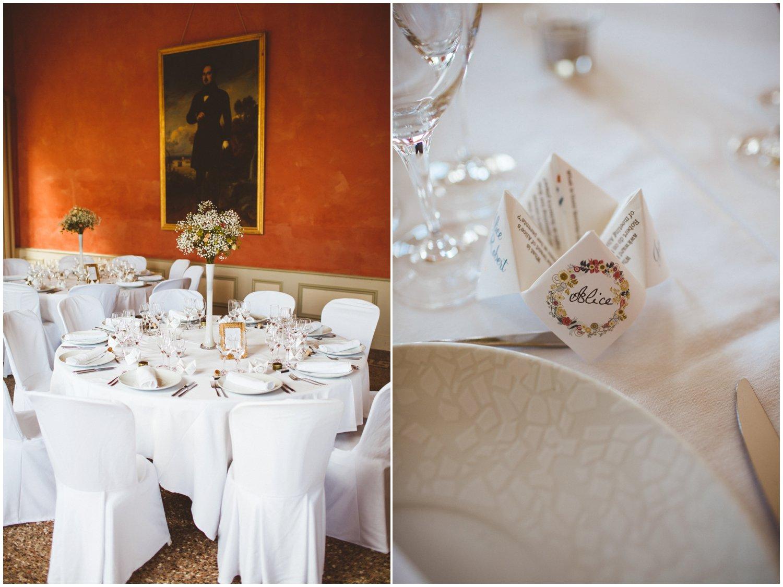 Carcassonne Wedding Chateau de Pennautier_0154.jpg