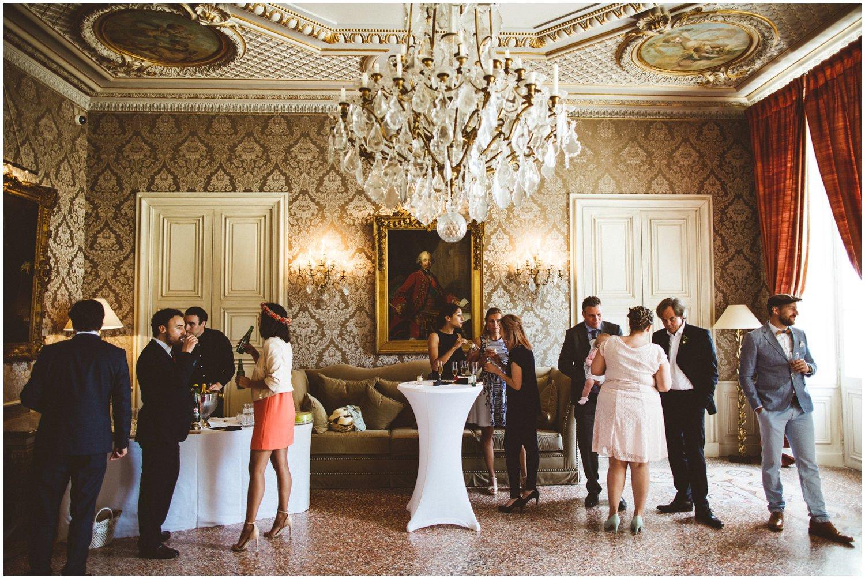 Carcassonne Wedding Chateau de Pennautier_0155.jpg