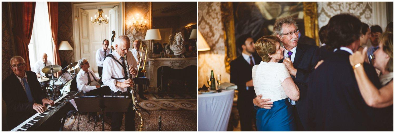 Carcassonne Wedding Chateau de Pennautier_0162.jpg