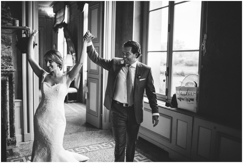 Carcassonne Wedding Chateau de Pennautier_0180.jpg